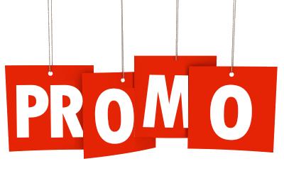 promo_mini_condominio