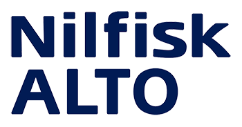 logo-nilfisk-ok