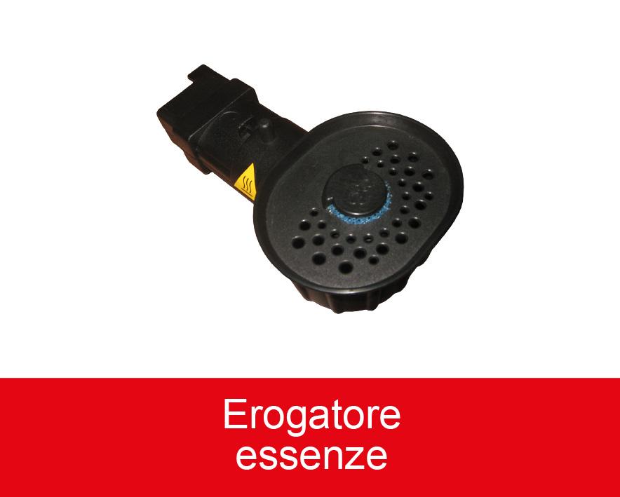 accessori-opt-erogatore-colf