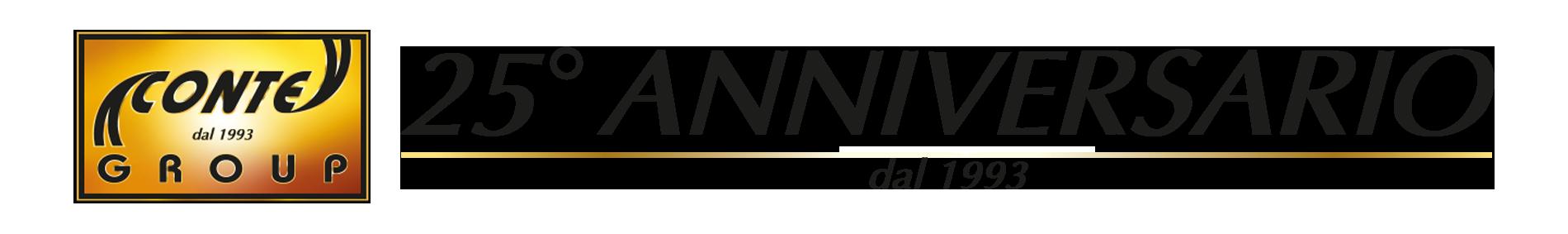 banner-25anni-definitivo