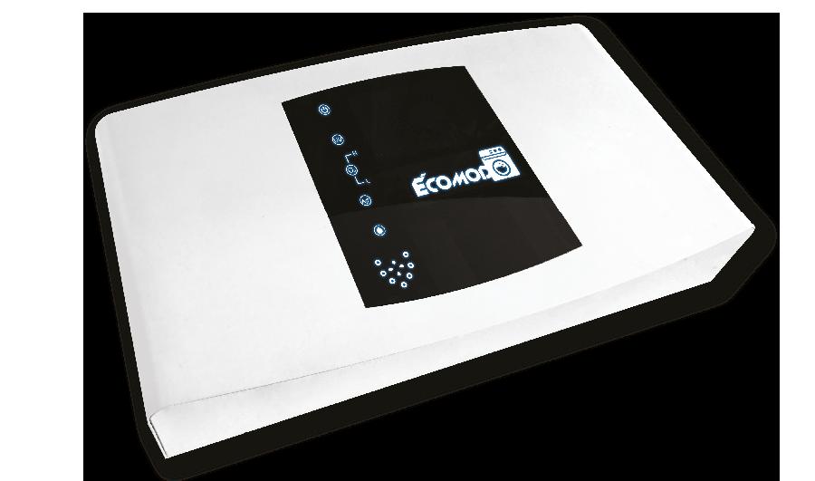ecomodo-macchinario
