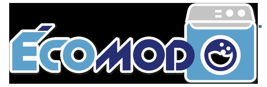 logo-ecomodo-def