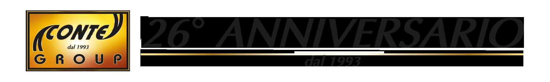 banner-26anni