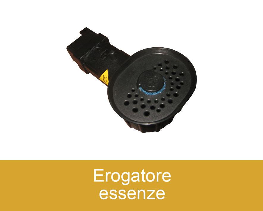 accessori-opt-erogatore-colf-19