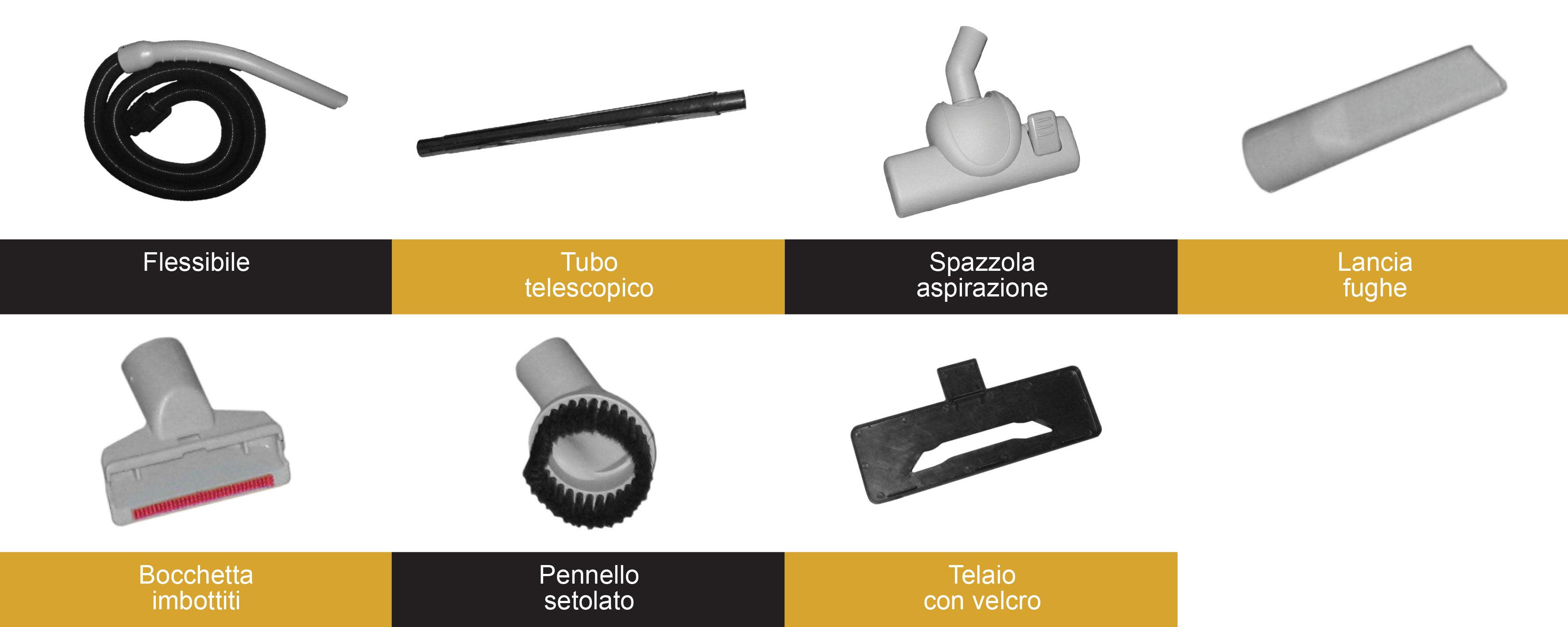 accessori-opt-solo-asp-colf-19