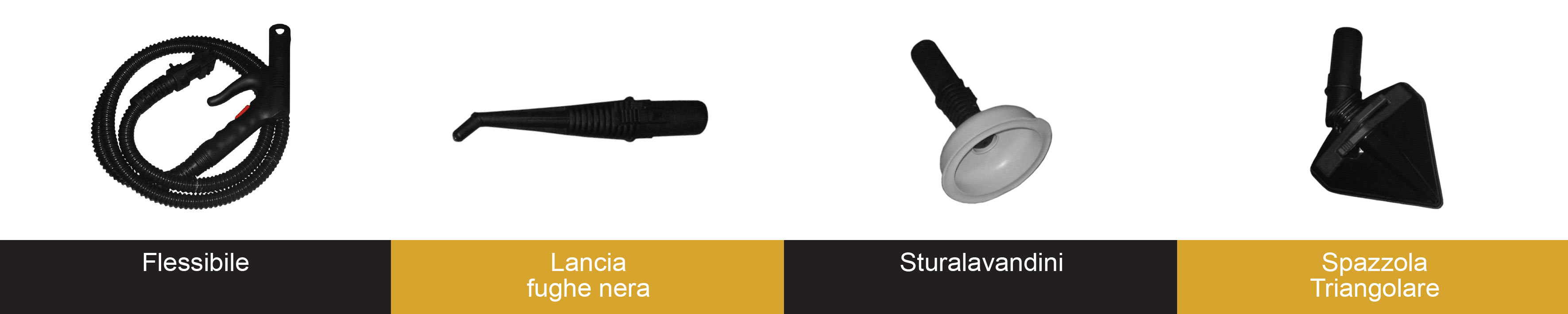 accessori-opt-solo-vapore-colf-19
