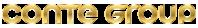 logo-conte-2019-menu