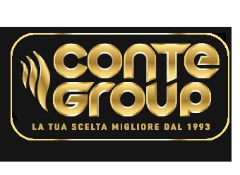 logo-footer-2019-pieno