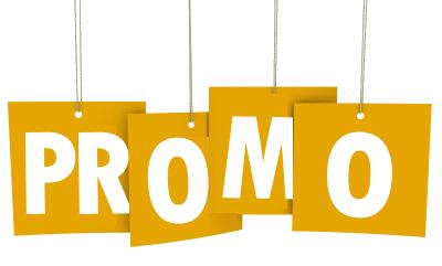 promo_oro
