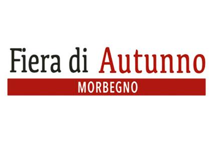 morbegno-autunno-new