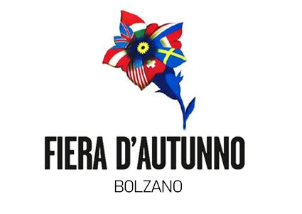 fiera-bolzano-bg