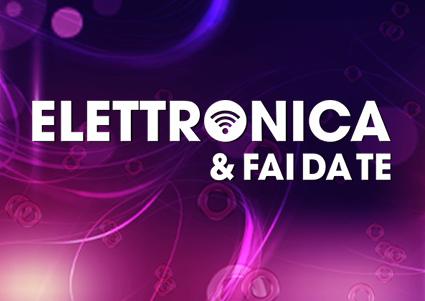 fiera-elettronica-bg