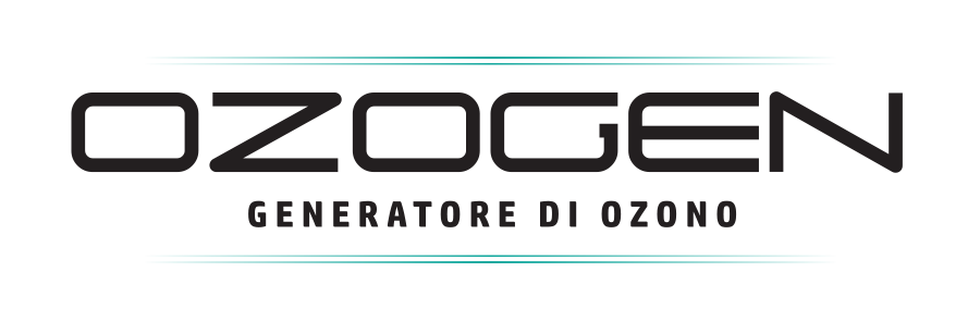 logo-ozogen-pagina