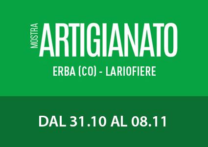 lariofiere-ott-nov-20-ok