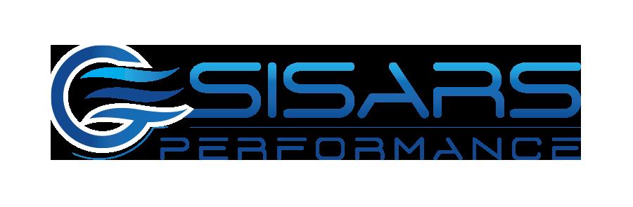 logo-sisars-pagina