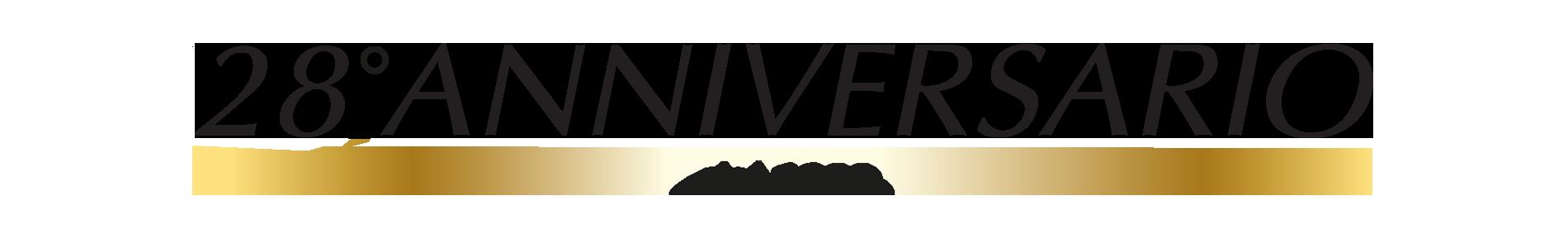 banner-28anni
