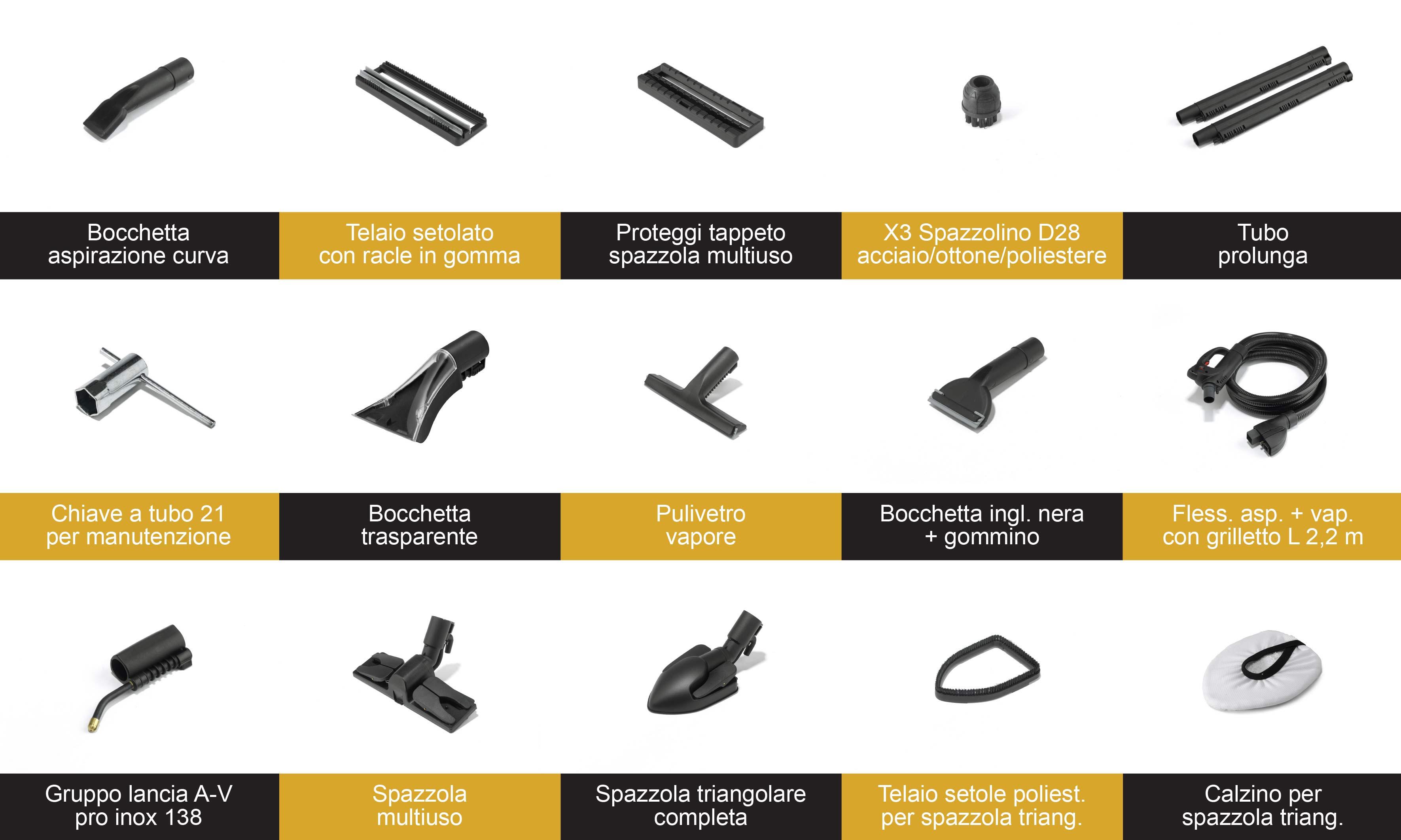 accessori-standard-perlanera