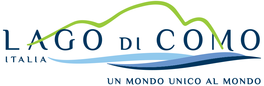 logo_lago_di_como